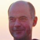 Quentin Wibaut
